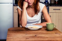 Tramadol Addiction Symptoms