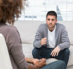 Counseling for Heroin Addiction