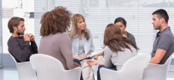 aftercare in addiction treatment