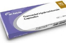 tramadol addiction treatment