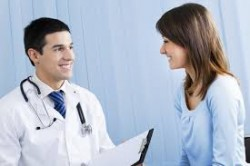 inpatient treatment for substance abuse