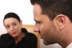 Individualized Drug Counseling