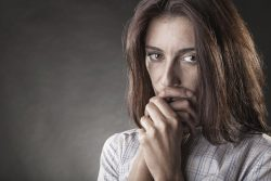 Poverty Impact Substance Abuse