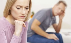 Reasons to Seek Treatment