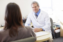 questions to ask your doctor about substance abuse treatment