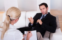 substance abuse treatment success